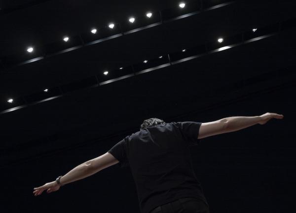Nacho de Paz-Plural Ensemble© Santiago Torralba-SMR (27)