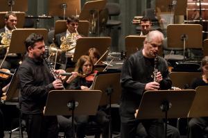 Real Orquesta Sinfónica de Sevilla
