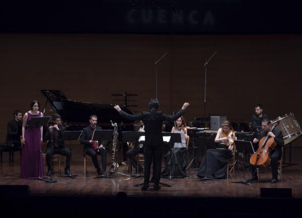 Plural Ensemble-A Davinson-De Paz-© Santiago Torralba-SMR (1)