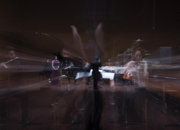 Plural Ensemble-A Davinson-De Paz-© Santiago Torralba-SMR (4)